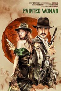 Boyalı Kadın – The Mustanger and the Lady