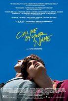Call Me by Your Name – Türkçe Full Dublajlı