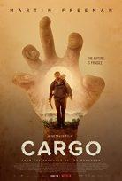 Cargo – Türkçe Dublajlı