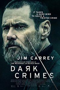 Dark Crimes – Türkçe Altayazılı
