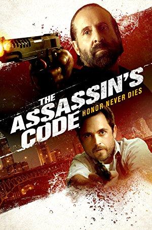The Assassin's Code – Türkçe Altyazılı