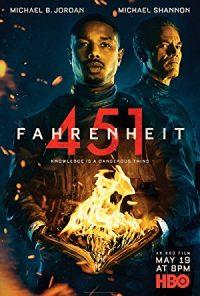 Fahrenheit 451 – Full Türkçe