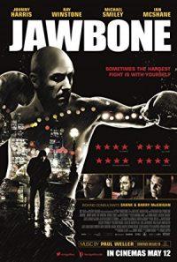 Jawbone – Boks Filmi