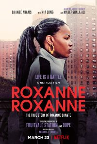 Roxanne Roxanne – HD – 1080p