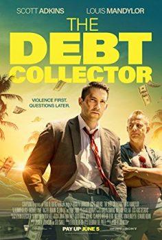 The Debt Collector – Hesaplaşma – Full Türkçe İzle