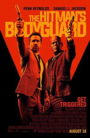 The Hitman's Bodyguard – Türkçe HD İzle – 1080p