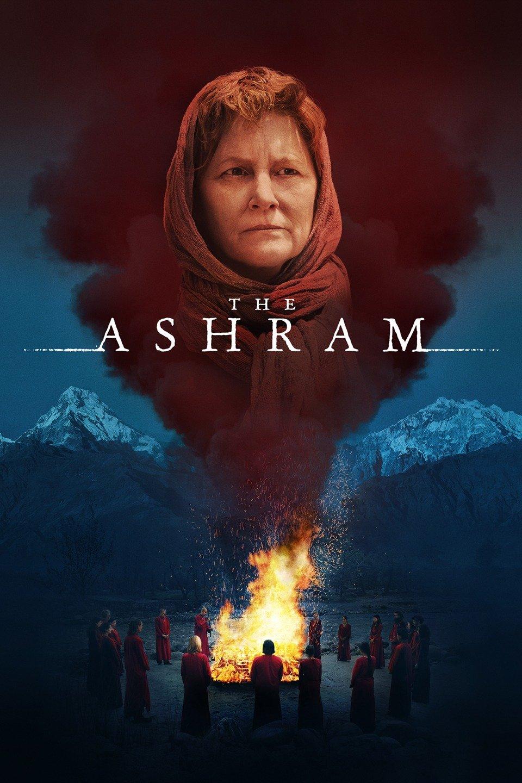 Asram 2018 – Film İzle