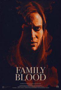 Family Blood – Türkçe İzle – HD