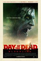Ölüm Günü: Kan Bağı – Dublajlı – HD İzle