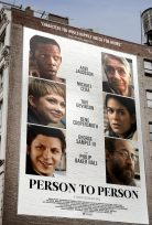 Person to Person – Türkçe HD İzle