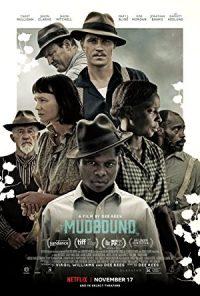 Mudbound 2017 – Türkçe Full