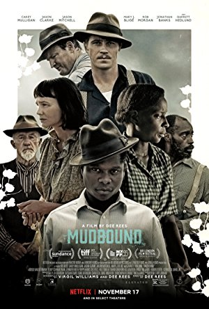 Mudbound 2017 – Türkçe Full
