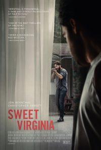 Sweet Virginia – Türkçe Djblajlı