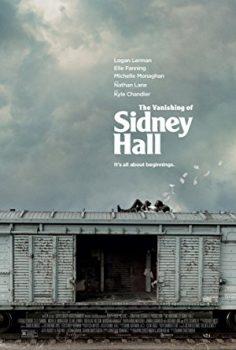 Sidney Hall – Full Dublajlı – Tek Parça