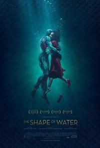Suyun Sesi – 1080p – Full Türkçe İzle