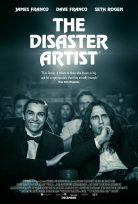 The Disaster Artist – Türkçe Dublajlı