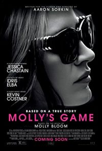 Molly'nin Oyunu – HD Kalite – Tek Parça