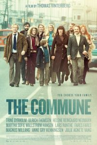 The Commune – Full Türkçe İzle