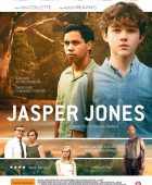Jasper Jones 2018 - Türkçe Dublajlı - Full
