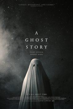 Hayalet Hikayesi – 1080p – Full İzle