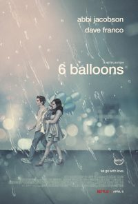 6 Balon – Tek Parça İzle