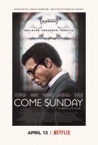 Come Sunday – Türkçe 1080p İzle