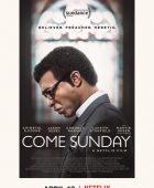 Come Sunday - Türkçe 1080p İzle