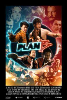 B Plani: Yemisim A Planini – Tek Parça İzle