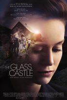 The Glass Castle – Full Türkçe İzle- Yeni Film