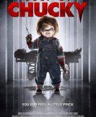 Chucky Geri Dönüyor - Korku Filmi İzle