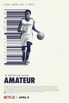 Amator 2018 – Türkçe HD İzle