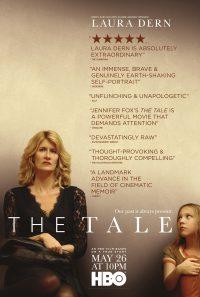 The Tale – Full Türkçe İzle