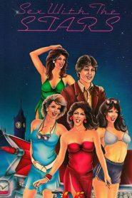 Sex with the Stars erotik +18 film izle