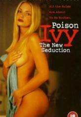Poison Ivy The New Seduction erotik +18 film izle