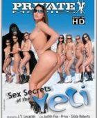 Private Movies 35: Sex Secrets of the Yeti erotik +18 film izle