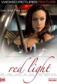 Red Light erotik +18 film izle