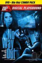 No Way Out erotik +18 film izle