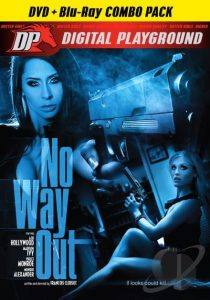 No Way Out erotik +18 film izle