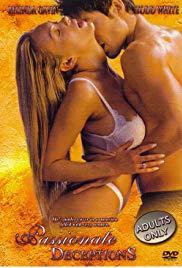 Passionate Deceptions erotik +18 film izle