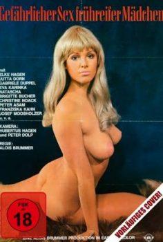 German Sexploitation Trailer Compilation erotik +18 film izle