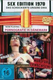 Sex Edition Dänemark erotik +18 film izle