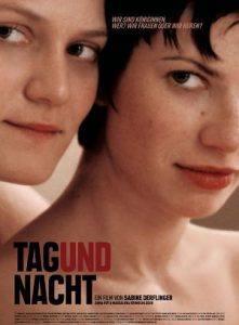 Tag und Nacht erotik +18 film izle