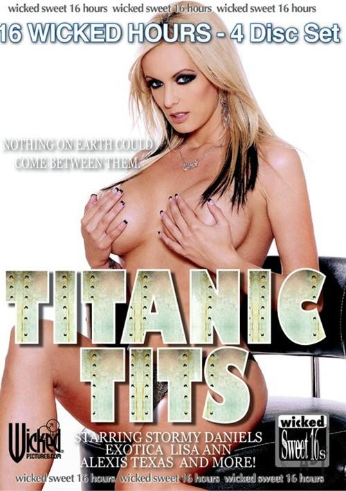 Banged My Sons Girlfriend erotik +18 film izle