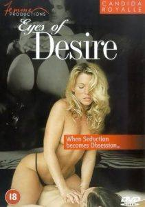 Eyes of Desire (1998) erotik +18 film izle