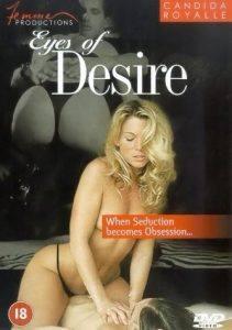 Eyes of Desire (1998) erotik +18 film izle