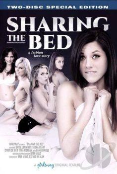 Sharing The Bad erotik +18 film izle