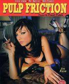 Pulp Friction erotik +18 erotik karışık konulu