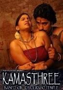 Kamasthree erotik +18 film izle