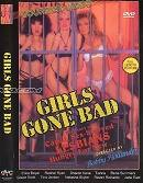 Rich Girls Gone Bad 1 erotik +18 film izle