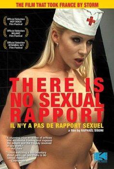 Natural Beauties erotik +18 film izle